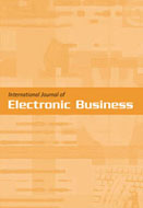 I.J. of Electronic Business